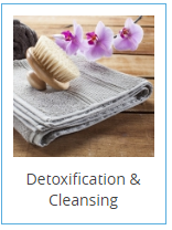 detox-cleansing-2-.png