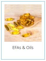 efas-oils-2-.jpg