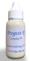 progest-e-2-.jpg