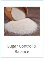 sugar-control-and-balance-2-.jpg