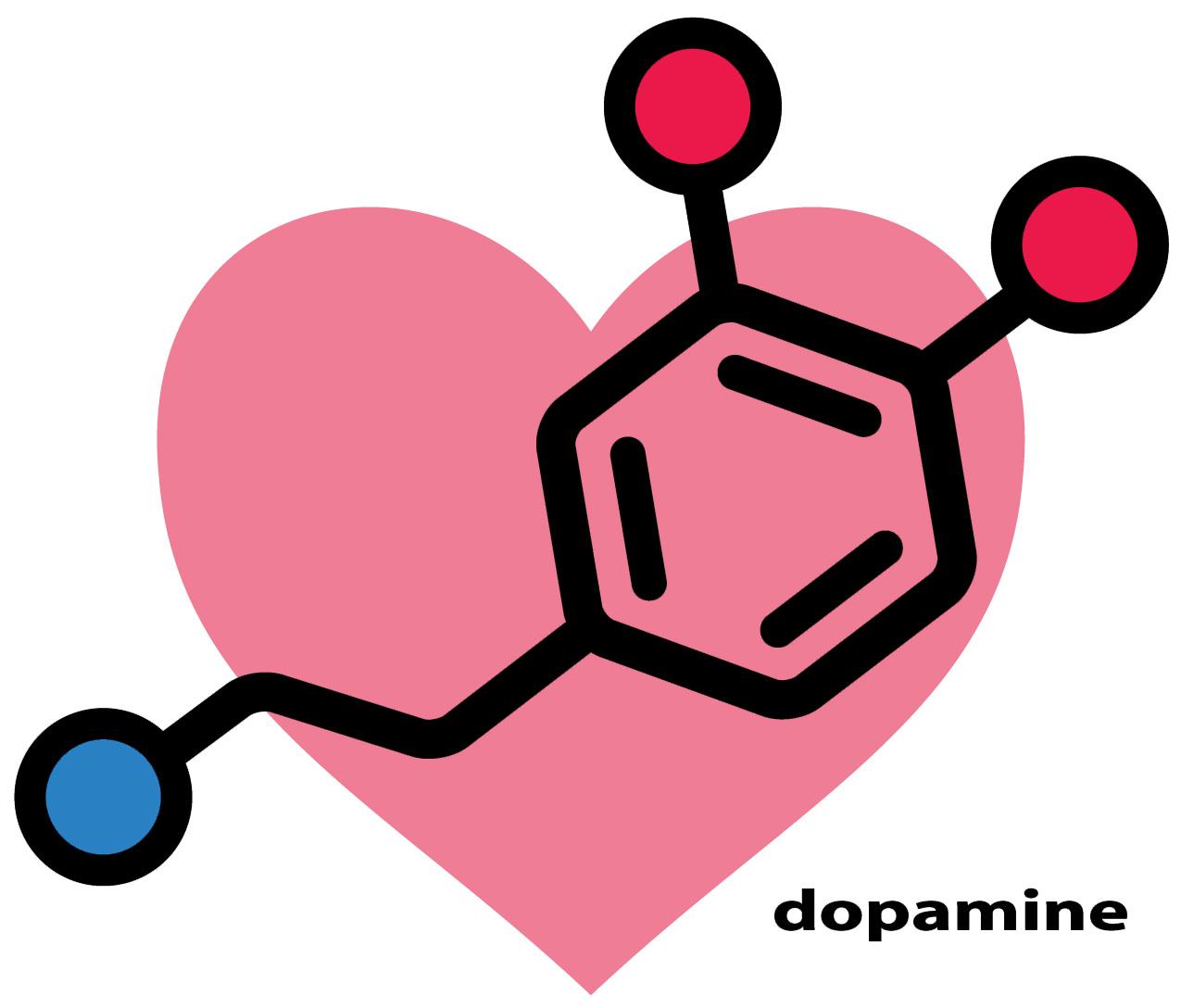 valentines-4-dopamine-heart.jpg